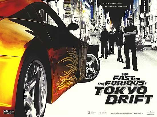 the teriyaki boyz tokyo drift fast furious lyrics genius lyrics. Black Bedroom Furniture Sets. Home Design Ideas