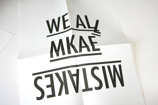 Empire cast conqueror lyrics genius lyrics - Seven mistakes we make when using towels ...