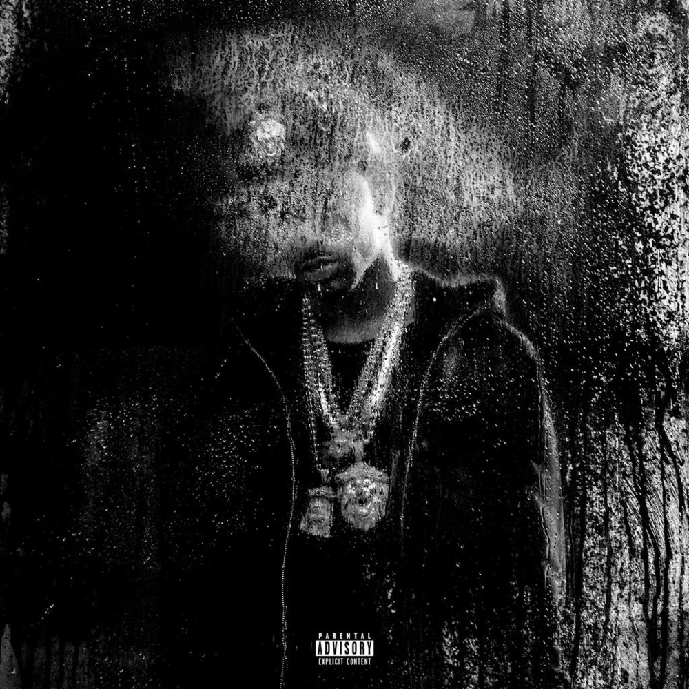 Big Sean – Blessings Lyrics | Genius Lyrics