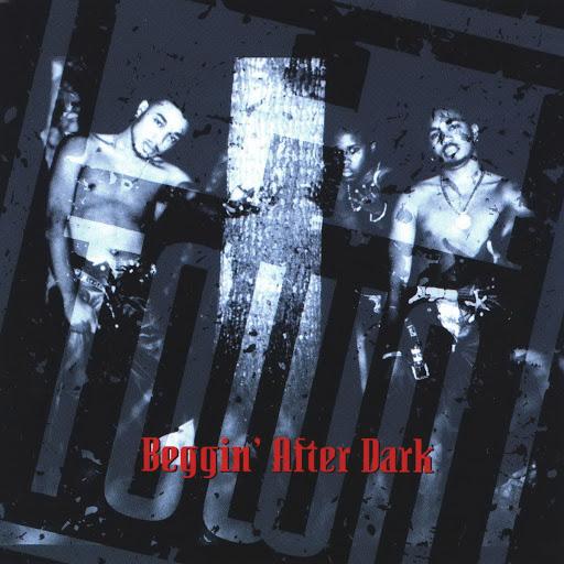 H-Town - Beggin After Dark Lyrics And Tracklist  Genius-8183