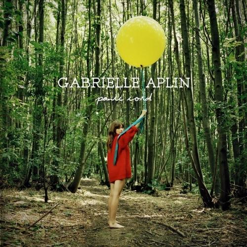Gabrielle Aplin Panic Cord Lyrics Genius Lyrics