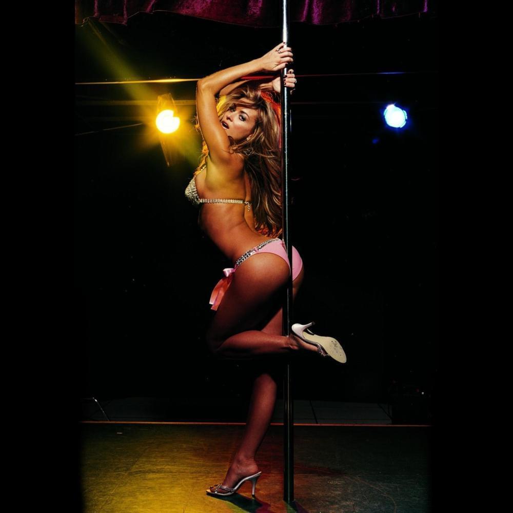 Buy carat dance pole dancing hip