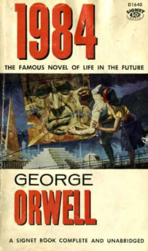 George orwell short stories and essays