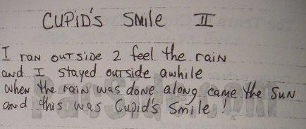 2pac Cupids Smile Ii Genius