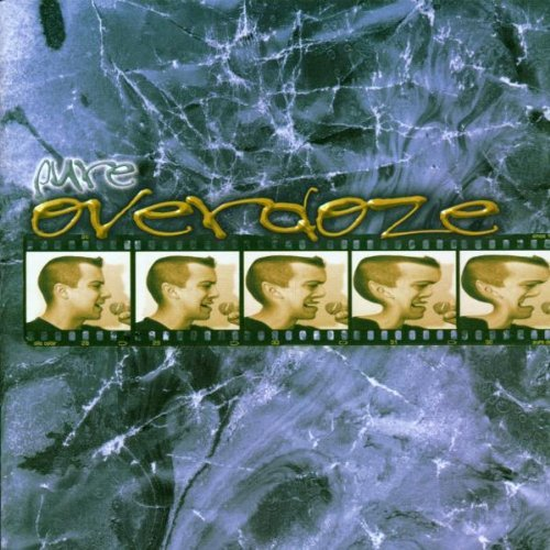 Pure Doze - Overdoze