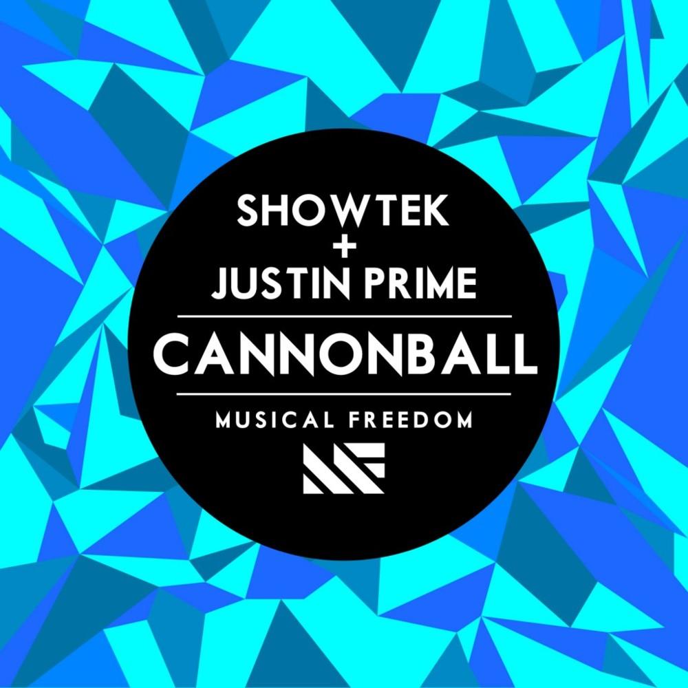 showtek � cannonball earthquake lyrics genius lyrics