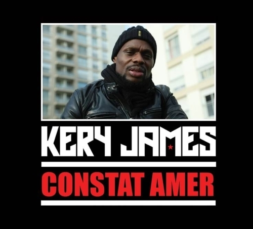 MP3 JAMES FT CORNEILLE GRATUITEMENT TÉLÉCHARGER KERY