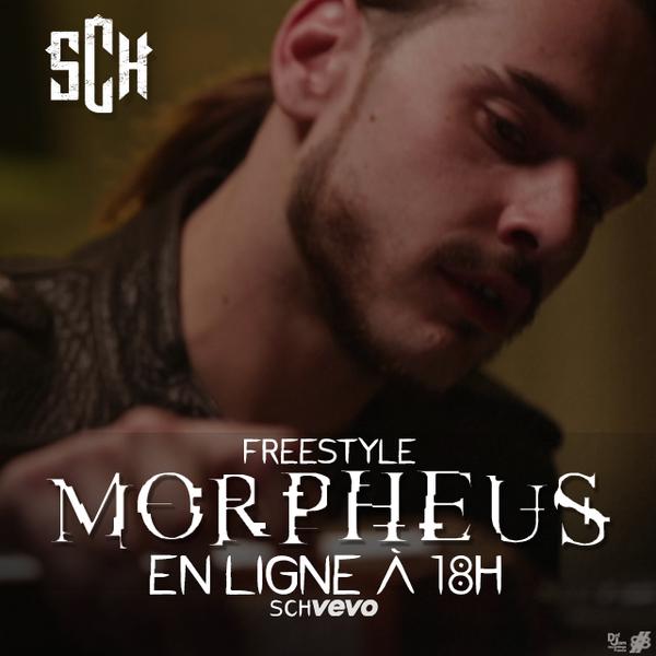 MORPHEUS SCH
