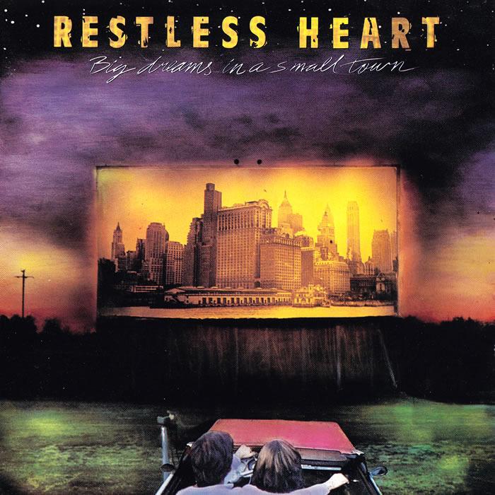 Chord Kenny Dale Bluest Heartache Year Mp4 - moseyrock.com