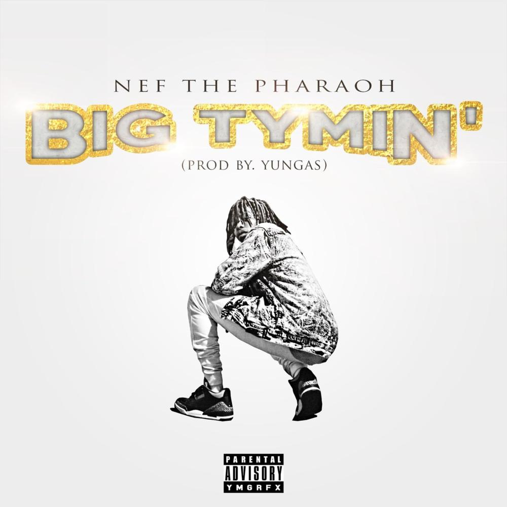 nef the pharaoh ep download