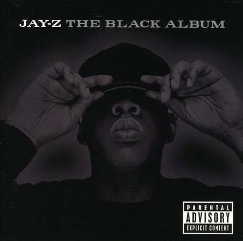 Reasonable doubt vs blueprint 1 vs black album genius which in your opinion is the best rank these three albums and give reasons to why you ranked them this way malvernweather Images