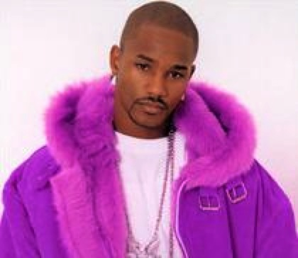 Image result for cam'ron