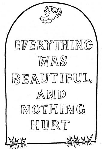 mewithoutYou – Everything Was Beautiful And Nothing Hurt ...
