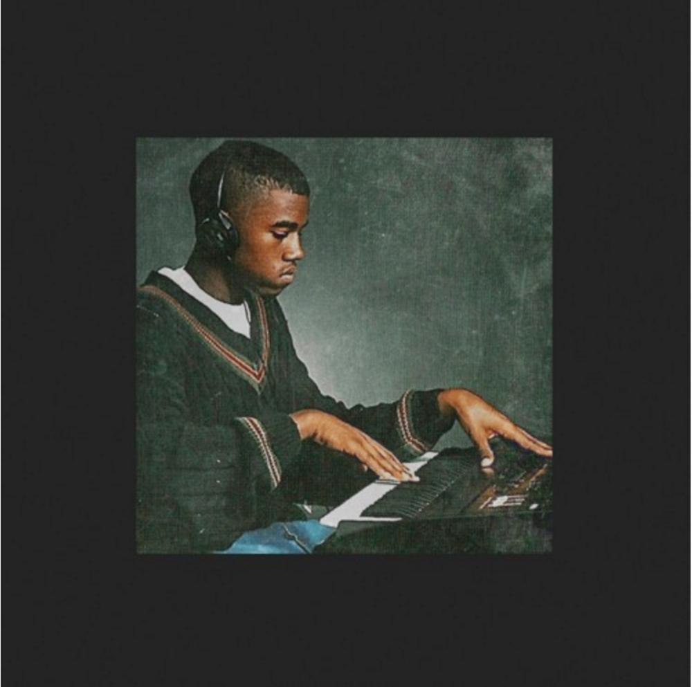 Kanye West – Real Friends Lyrics | Genius Lyrics Kanye West