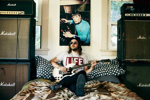 King Tuff – Headbanger Lyrics   Genius Lyrics