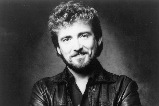 Keith Whitley Miami My Amy Lyrics Genius Lyrics