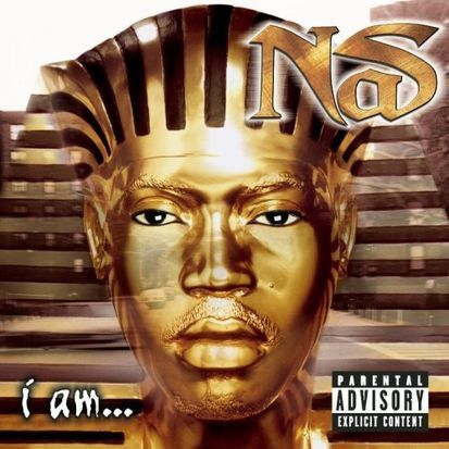 Rank the nas albums cover art from best to worst genius the cover art sums up the whole album provocative but not really original creative or saying anything malvernweather Gallery
