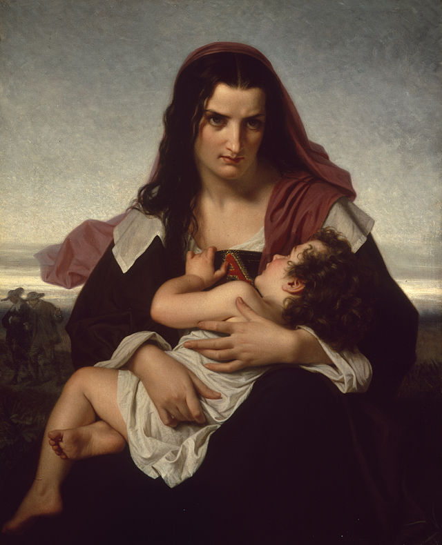 rigid moral codes and sins in the novel the scarlet letter by nathaniel hawthorne The implicat of sin in the scarlet letter sin is the transgression of a moral code designated by either society or the transgressor.