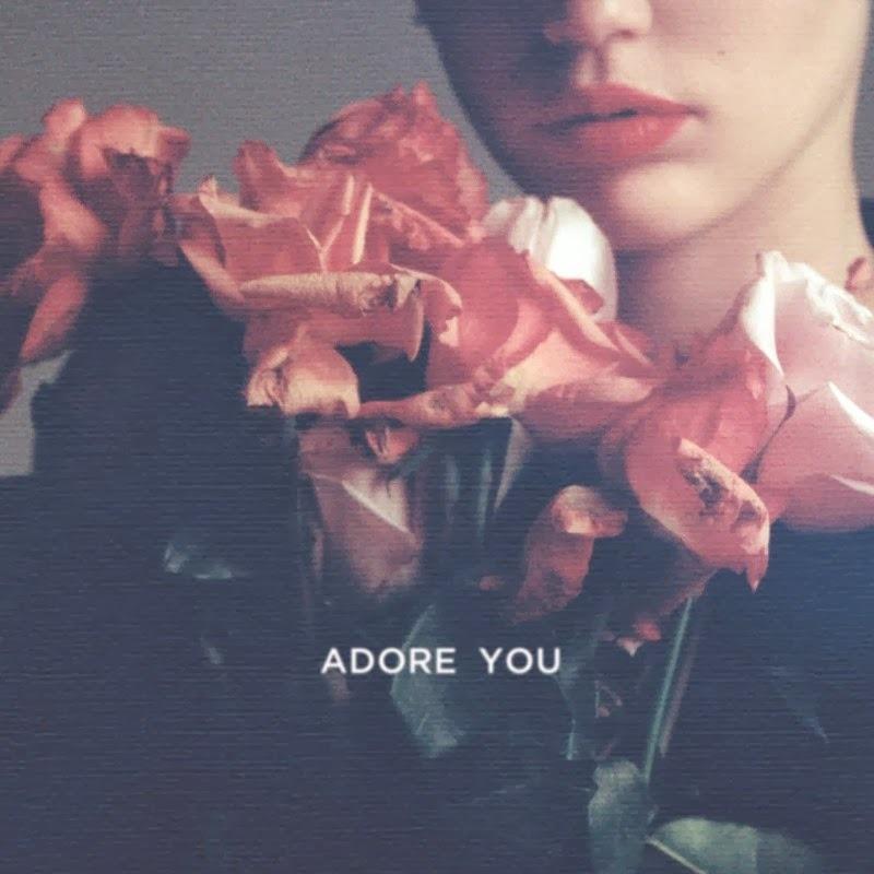 Lyric adore you lyrics : Miley Cyrus – Adore You Lyrics | Genius Lyrics