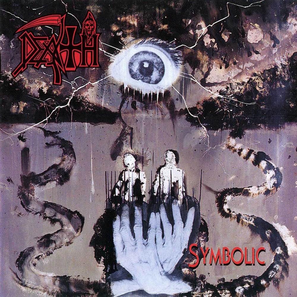 Death Metal Band Symbolic Lyrics Genius Lyrics