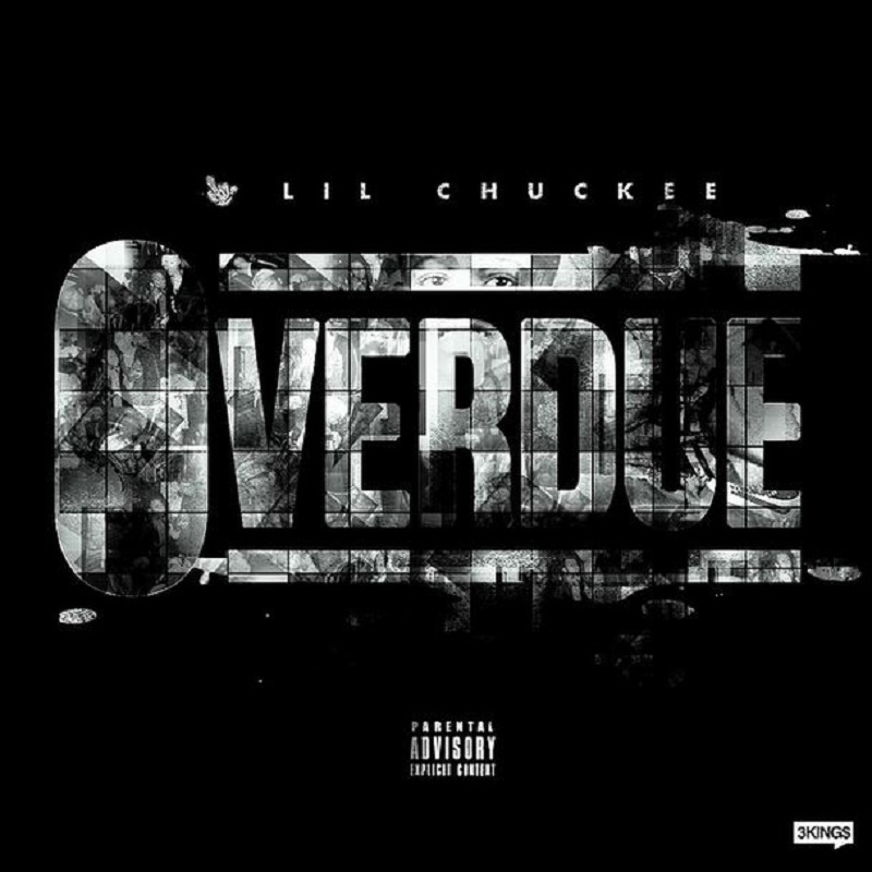 Lyric out here grindin lyrics : Lil Chuckee – Do Me Lyrics | Genius Lyrics
