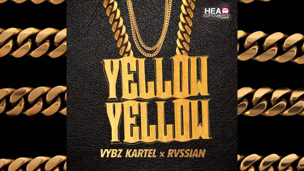 Agree, the Lyrics to virginity by vybz kartel remarkable, rather