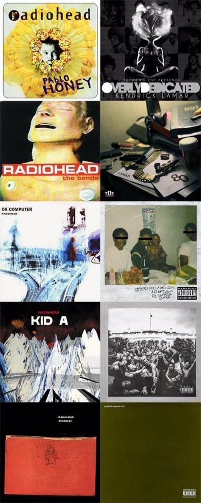 Kendrick Lamar- To pimp a butterfly - Página 3 D8a24553333d99597a40a06f1a2f4606.400x1000x1