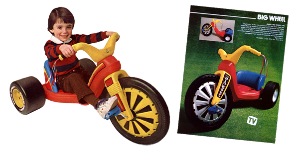 Big Wheel Toys For Toddlers : Curren y chasin papers lyrics genius