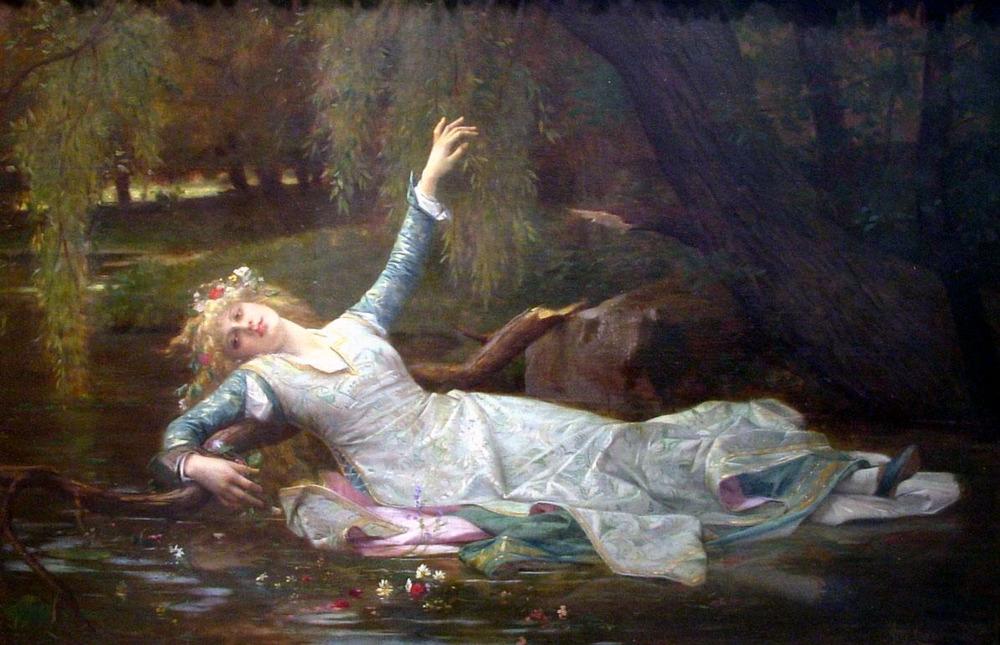 The Lumineers Ophelia Lyrics Genius Lyrics