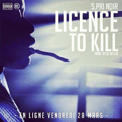spri noir 00s licence to kill  firefox