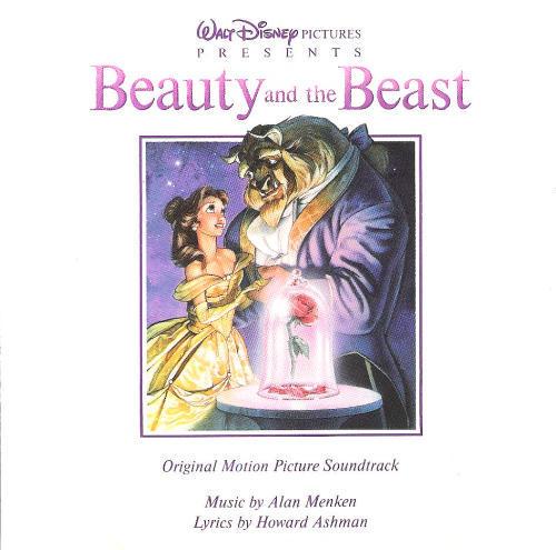 Beauty and the Beast (2017) - IMDb