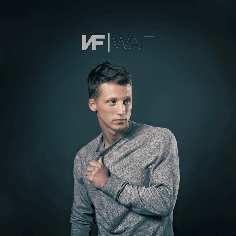 Nf: NF – Wait Lyrics