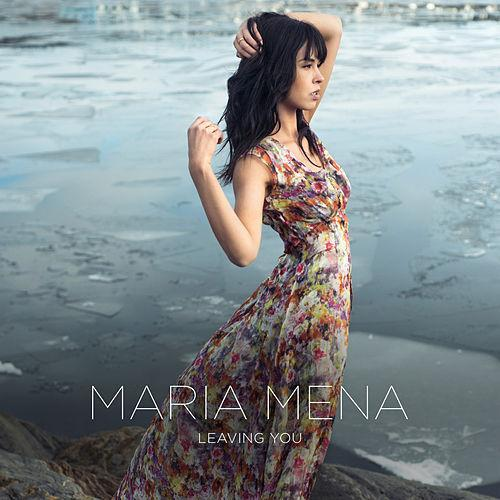 Maria Mena – Leaving You Lyrics | Genius Lyrics