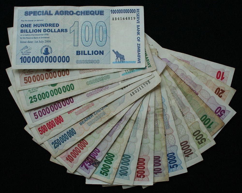 Empire earth 3 patch 1000 dollar bill