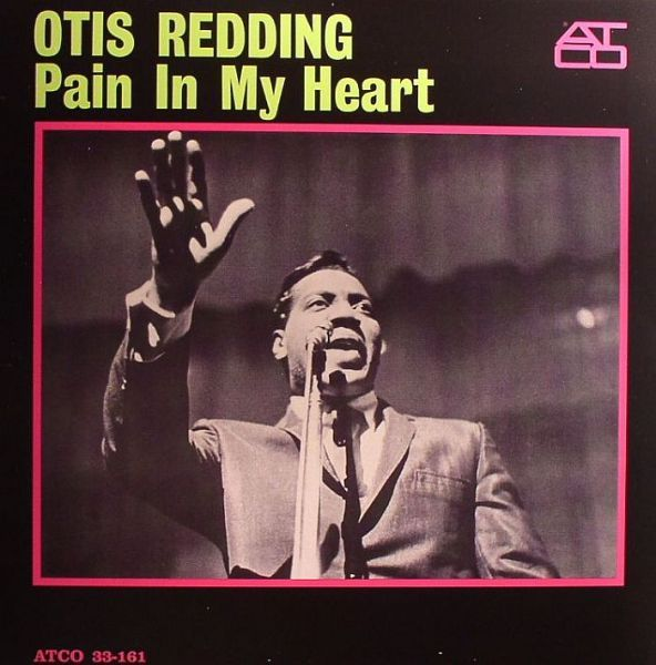 otis redding these arms of mine download mp3