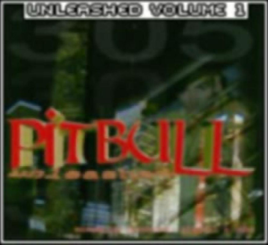 WILL SMITH - WELCOME TO MIAMI LYRICS