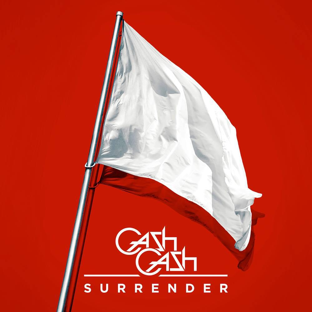 Surrender | Basic Strategy | Blackjack | Mr Green Casino