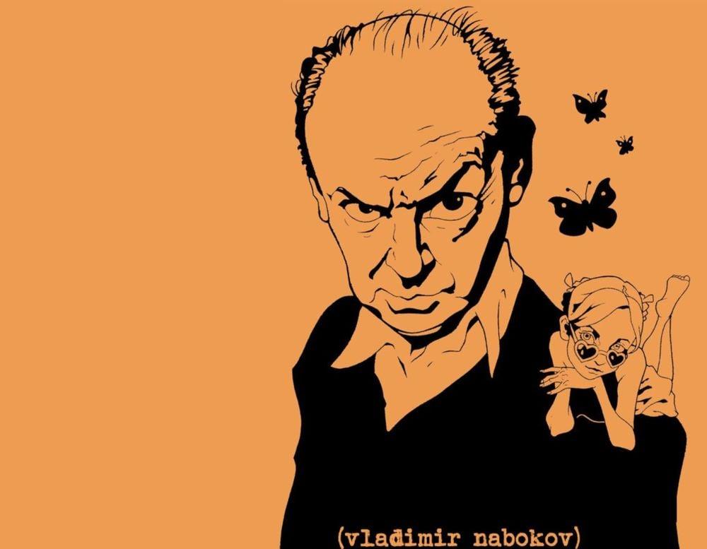 nabokov good reader and writer