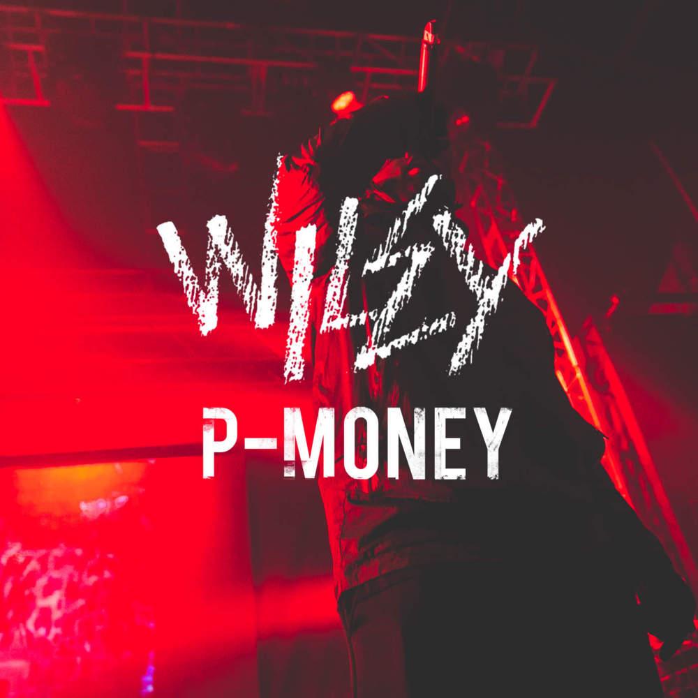 Music Listening Web P Money (Grime 2016) MP3 av Wiley