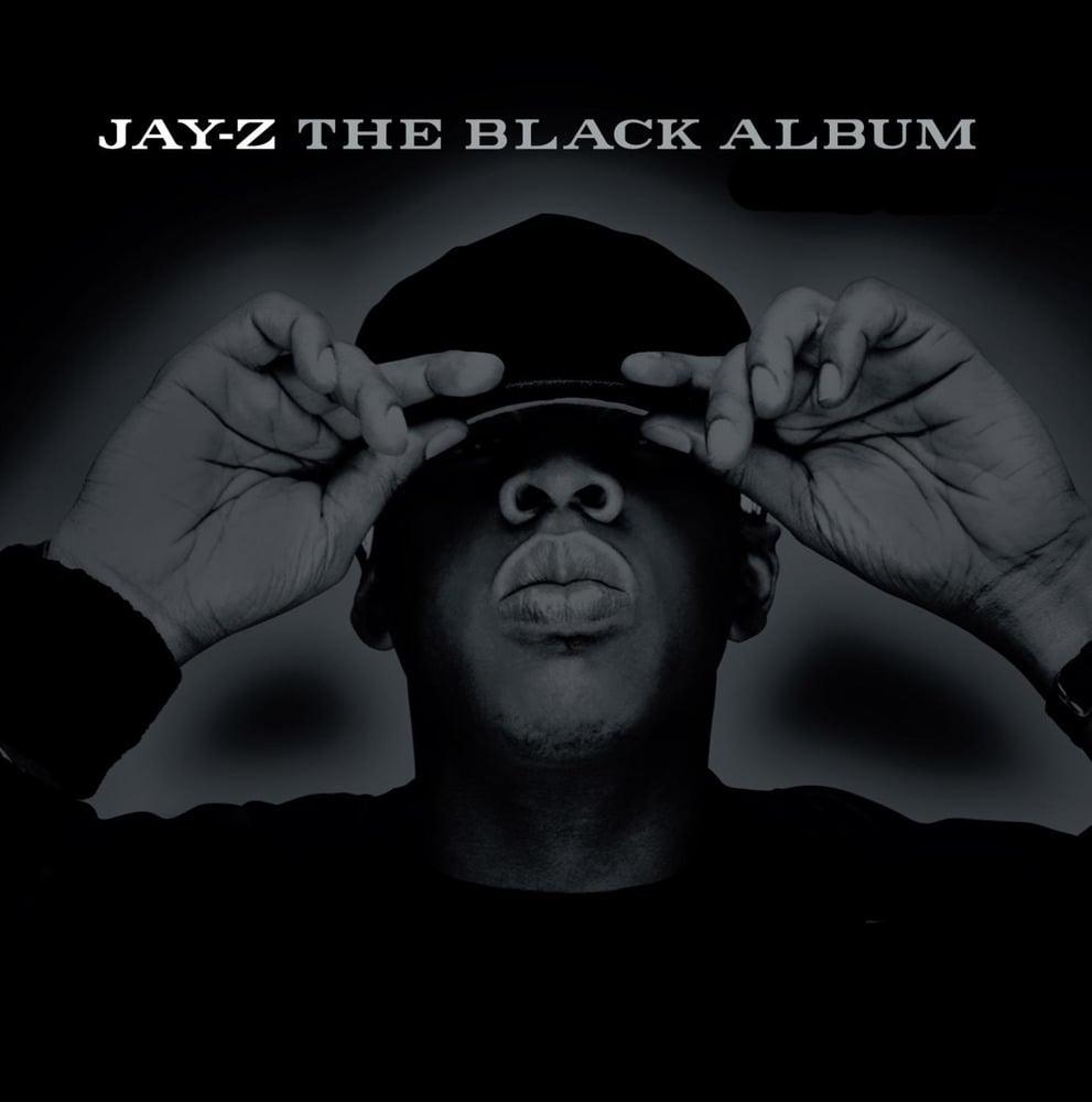 Jay Z Public Service Announcement Lyrics Genius Lyrics