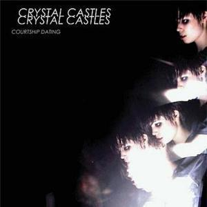 crystal castles dating courtship lyrics Lyrics to 'courtship dating' by crystal castles how do i feel for thee / you smile brings disease / cause we're young / fell in from the stars / when your.