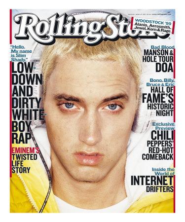 Eminem – Kill You Lyrics | Genius Lyrics