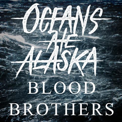 Oceans Ate Alaska – Blood Brothers Lyrics | Genius Lyrics