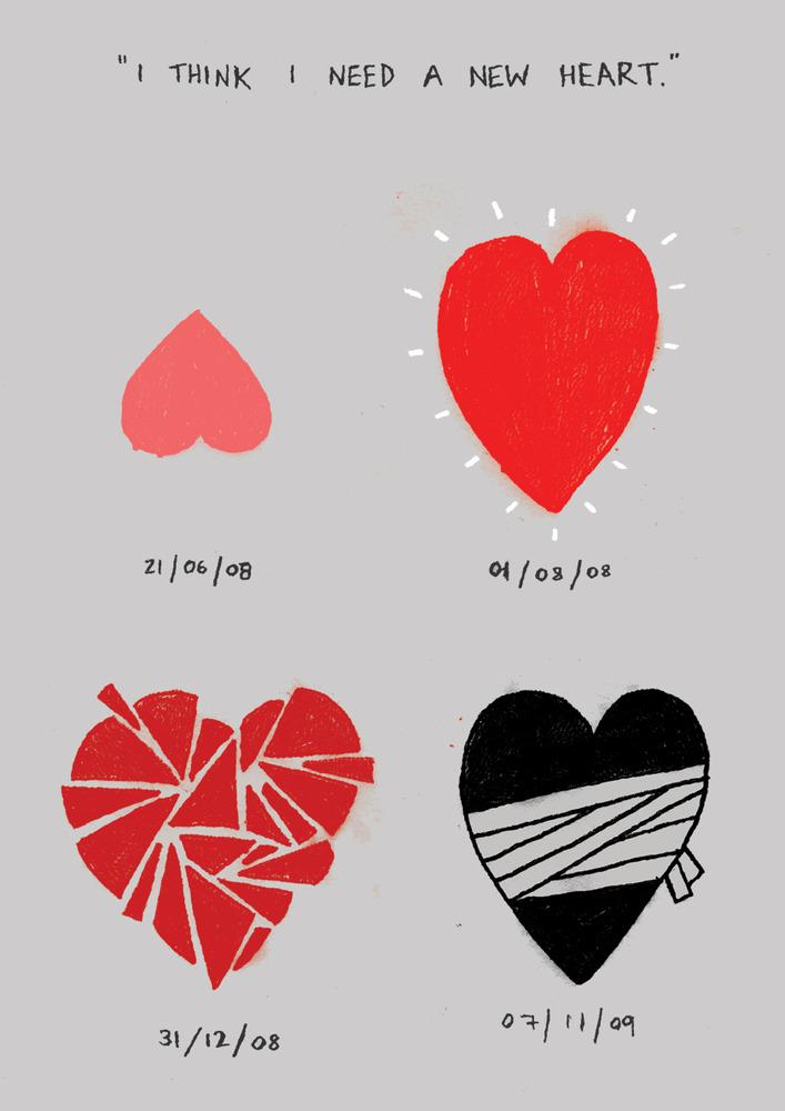 book of love magnetic fields lyrics