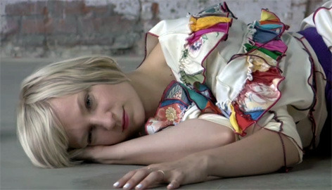 Sia Soon We Ll Be Found Lyrics Genius Lyrics So what should i do to get. sia soon we ll be found lyrics