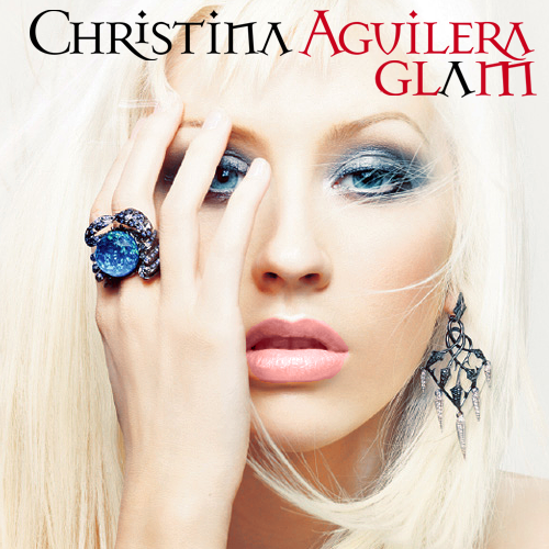 Christina Aguilera - Not Myself Tonight - YouTube