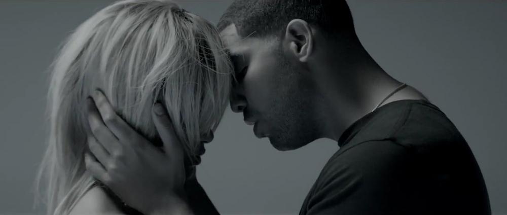 Drake – 5AM in Toronto Lyrics | Genius Lyrics