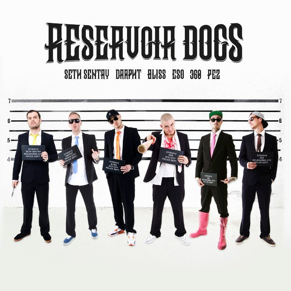 bliss n eso � reservoir dogs lyrics genius lyrics