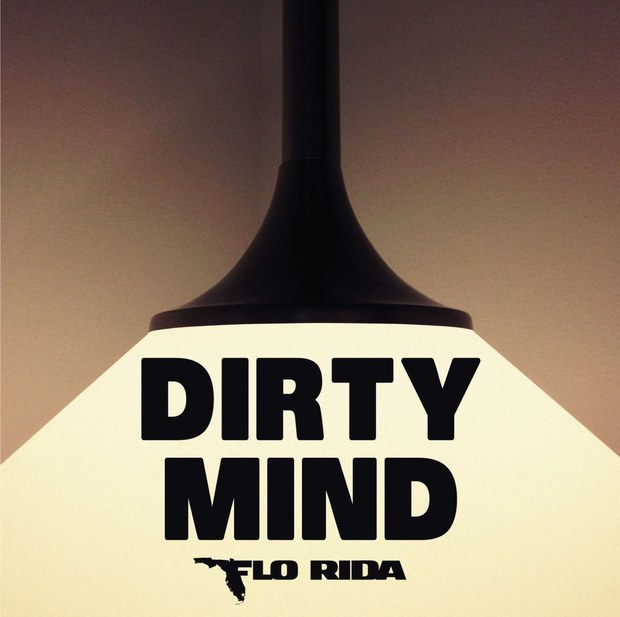 Gratis nedladdning Mixing Songs Dirty Mind av Flo Rida MP3 160 kbps