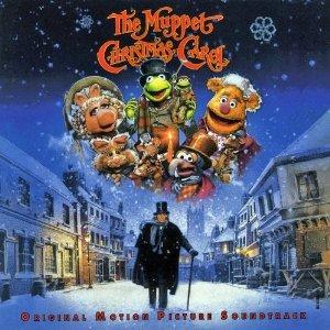 The Muppets Scrooge Lyrics Genius Lyrics